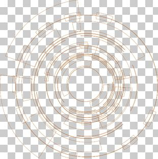 Circle Stock Photography Angle Stock.xchng Pattern PNG