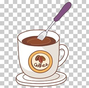 Coffee Tea Photography Illustration PNG