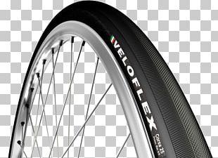Bicycle Tires Motor Vehicle Tires Tubular Tyre Racing Bicycle PNG