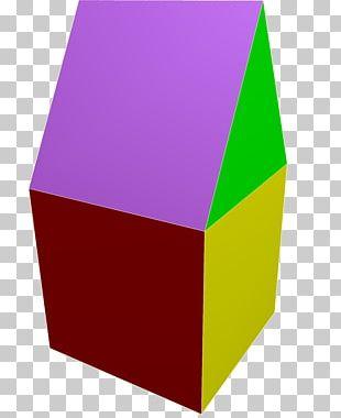 Purple Magenta Violet Angle PNG