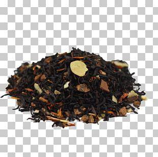 Nilgiri Tea Dianhong White Tea Black Tea PNG