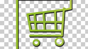 Online Shopping Wallet Trade Shopping Cart Software PNG