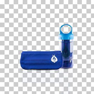 Water Bottles Glass Bottle Plastic Liquid PNG