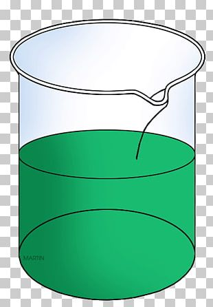 Chemistry PNG
