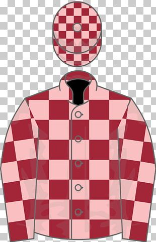 Chessboard Draughts Chess Tactic Chess Piece PNG