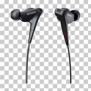 Noise-cancelling Headphones Active Noise Control Sound PNG