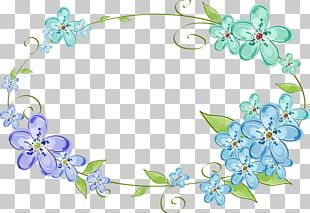 Paper Floral Design Flower Watercolor Painting PNG