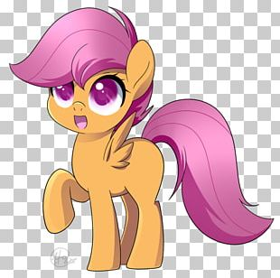 Scootaloo Rarity Twilight Sparkle Rainbow Dash Cutie Mark Crusaders PNG