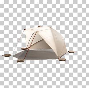 Tent Jack Wolfskin Beach Camping Outdoor Recreation PNG