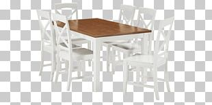 Matbord Table Chair Dining Room Kitchen PNG