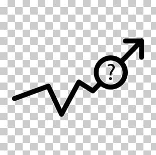 Missing Data Computer Icons Symbol PNG