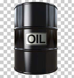 Oil PNG