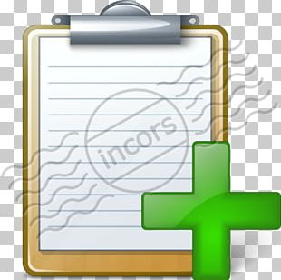 Clipboard Chocolatey Computer Software Management Portal Da Transparência PNG