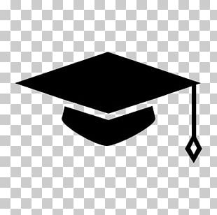 Graduation Ceremony Square Academic Cap Computer Icons Academic Degree PNG