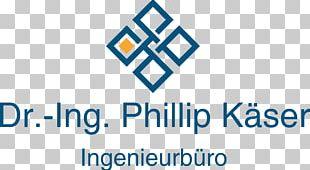 Kimmie Kakes LLC Mount Eliza Business Internet Email PNG