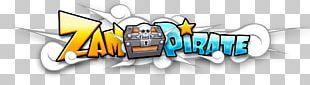 Logo Piracy Character Editor Brand PNG