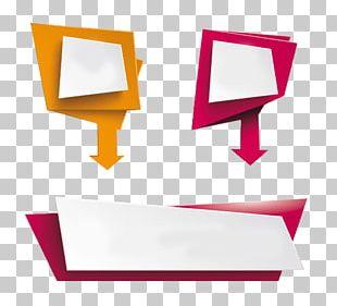 Polygon Arrow Icon PNG