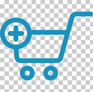 Shopping Cart Online Shopping E-commerce Portable Network Graphics PNG