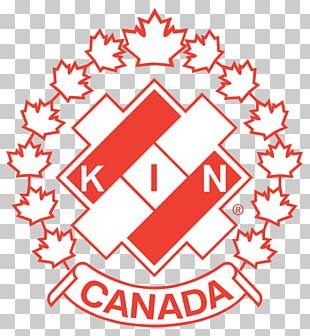 St. Thomas Wallaceburg Brantford Kin Canada Liverpool PNG
