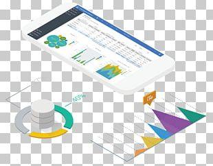 Analytics IBM Mobile App Computer Software Big Data PNG