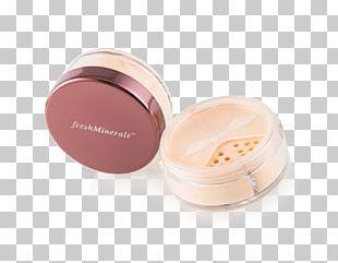 Face Powder Laura Mercier Mineral Powder Foundation Cosmetics Skin PNG