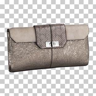 Handbag Fashion Accessory Wallet PNG