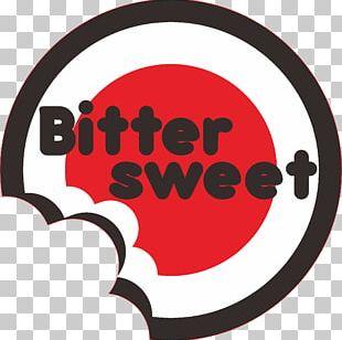 Logo Illustration Brand Font PNG