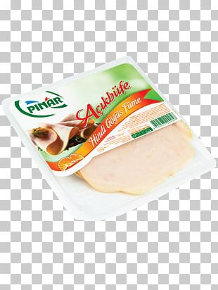 Processed Cheese Milk Turkey Ham Pınar Süt Pinar Su Sanayi Ve Ticar PNG