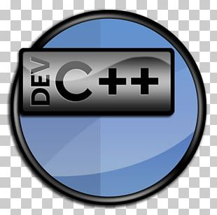 The C++ Programming Language Dev-C++ Integrated Development Environment GNU Compiler Collection PNG