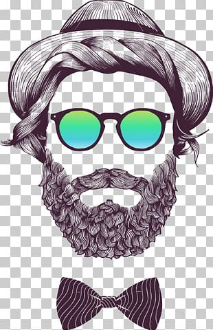 Hipster Stock Photography Illustration PNG