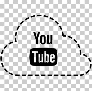 Social Media Marketing YouTube Computer Icons Logo PNG