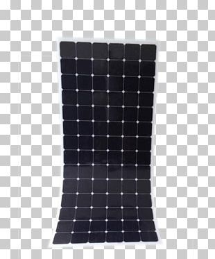 Solar Panels Solar Energy Solar Cell Polycrystalline Silicon PNG