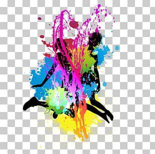 Splash Vector PNG Images, Splash Vector Clipart Free Download