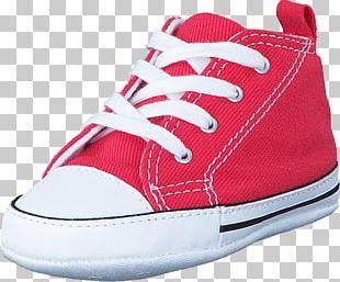 Sports Shoes Converse Skate Shoe Vans PNG