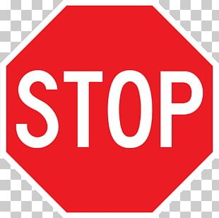 Stop Sign Yield Sign All-way Stop Driving Warning Sign PNG