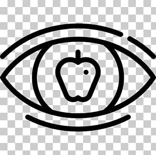 Computer Icons Eye Observation PNG