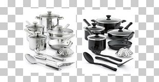 Cookware Non-stick Surface Tool Macy's Stainless Steel PNG