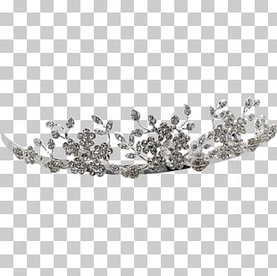 Tiara Clothing Accessories Jewellery Imitation Gemstones & Rhinestones Headpiece PNG
