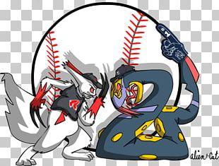 Boston Red Sox Los Angeles Angels Atlanta Braves New York Yankees PNG
