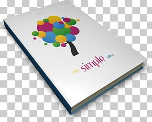 Don't Make Me Think The Web Designer's Idea Book: The Ultimate Guide To Themes PNG