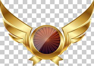 Euclidean Wing Scalar PNG