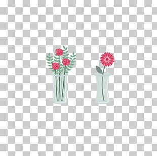 Floral Design Flower Bouquet PNG