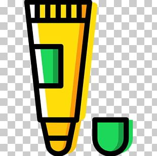 Health Care Toothbrush Toothpaste Computer Icons PNG