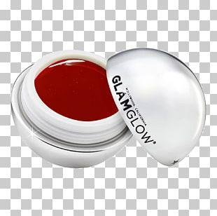 Lip Balm Lip Gloss Cosmetics Lip Augmentation PNG