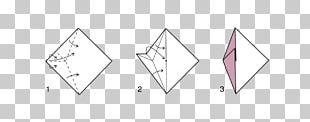 Origami Wikimedia Foundation Information Pattern PNG