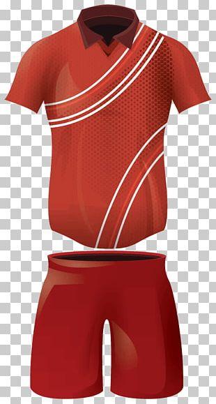 T-shirt Jersey Kit Collar PNG
