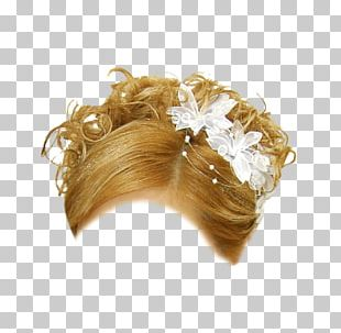 Hairstyle Wig Capelli PNG