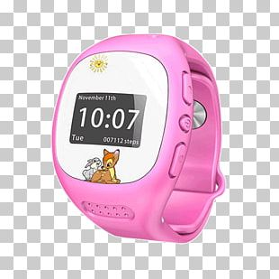 Mobile Phones Smartwatch GPS Watch GPS Tracking Unit PNG