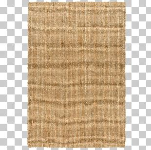 Plywood Rectangle Wood Stain Place Mats PNG