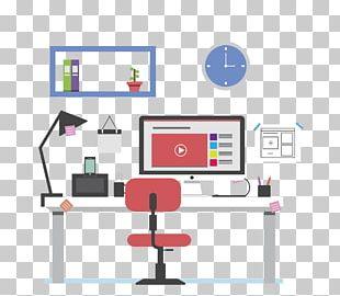 Website Development Web Design Web Page PNG
